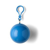 Poncho Balls