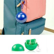 Promotional Poncho Balls